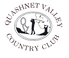 Quashnet Valley